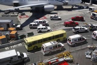 san-francisco-legi-baleset(960x640)(1).jpg (légi baleset, )