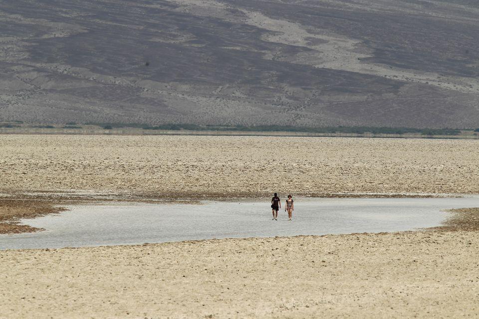 sivatag(960x640)(1).jpg (sivatag, )