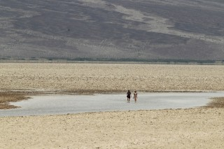 sivatag (sivatag, )