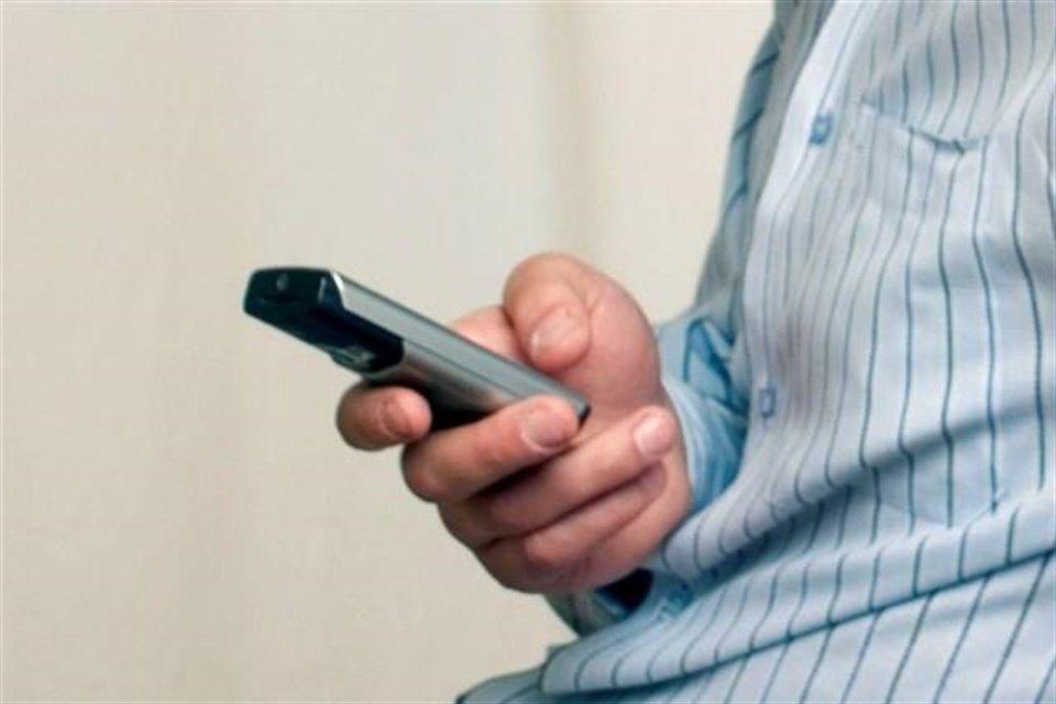 sms-mobiltelefon(2)(960x640).jpg (mobiltelefon, )