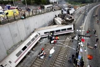 spanyolországi vonatbaleset (spanyolországi vonatbaleset)