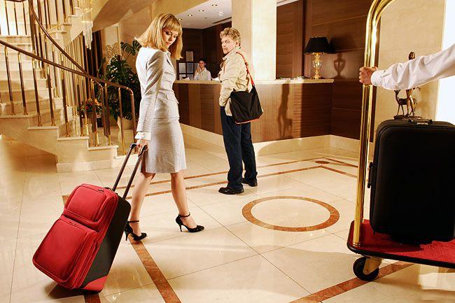 szálloda (szálloda)