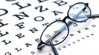 szemünk egészsége (szemész, szemüveg,)