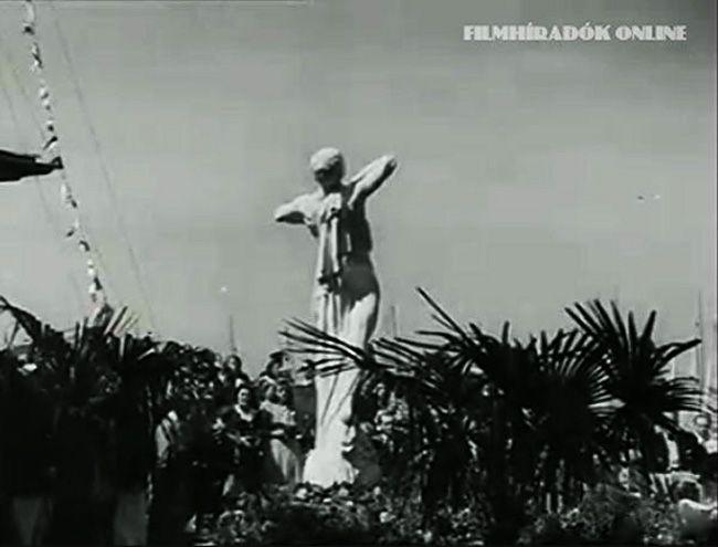 szobor1 (plakett, szobor, erdos, szocialista, varoshaza)