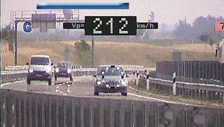 traffipax, m6 (sebességellenőrzés, )