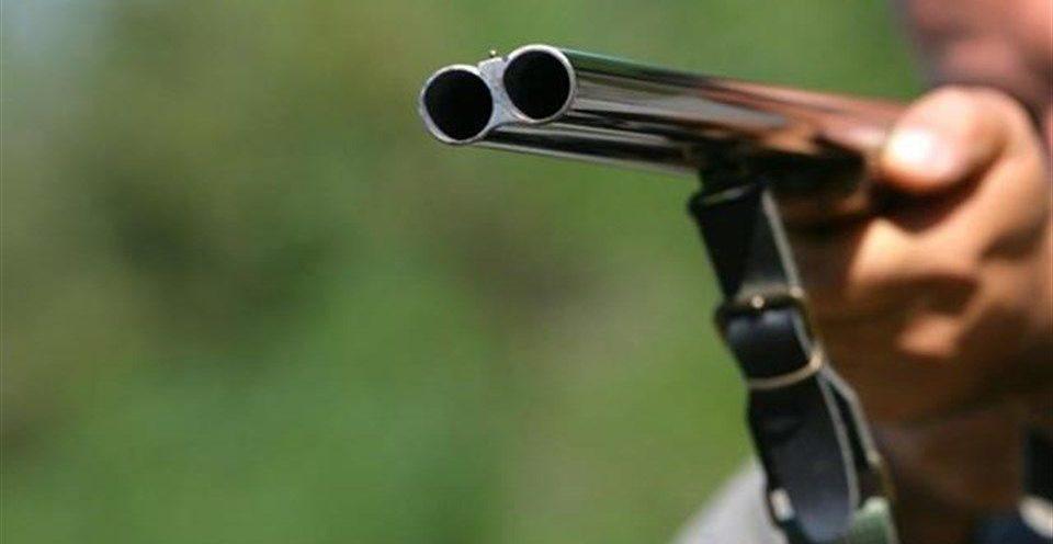 vadaszpuska(5)(960x640).jpg (vadászpuska, fegyver, )