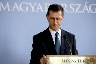 Varga-Mihaly(430x286)(4).jpg (Varga Mihály)