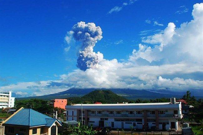 vulkan(1)(1)(650x433).jpg (vulkán)
