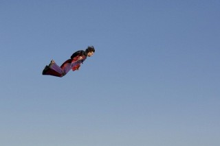 wingsuit (wingsuit, )