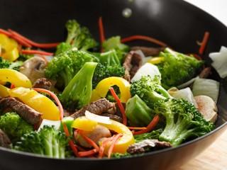 zöldség (zöldség, )