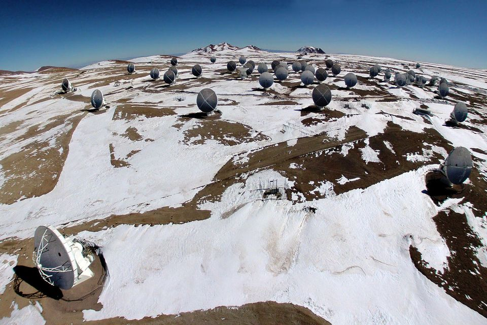 Atacama (atacama)