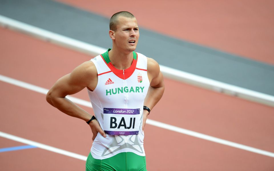Baji Balázs (baji balázs, )