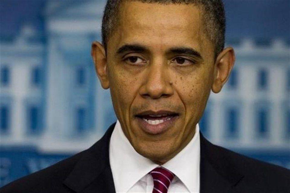 Barack-Obama(1)(960x640).jpg (barack obama, )