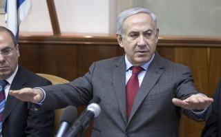 Benjamin-Netanjahu(960x640)(1).jpg (benjámin netanjahu, )