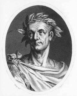 Caesar (rubicon, caesar)