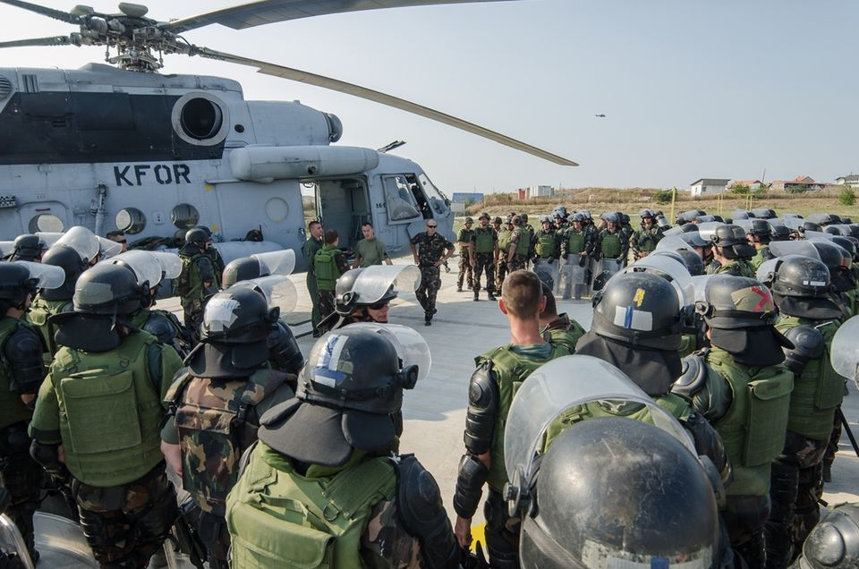 Helikopter katona hadgyakorlat (katona, helikopter, katonai helikopter, )