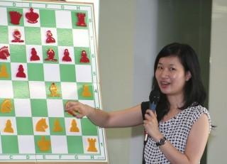 Hoang Thanh Trang (hoang thanh trang, )