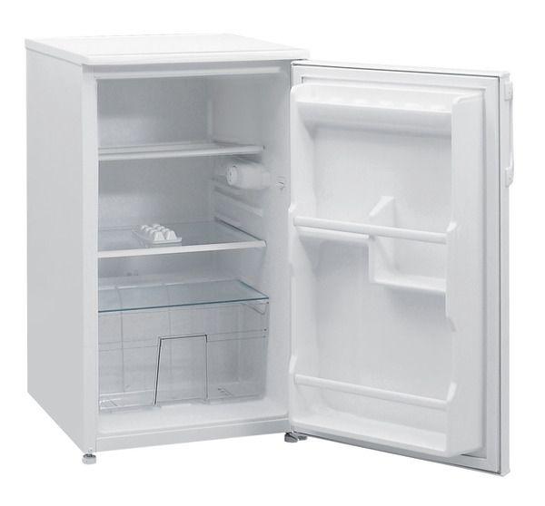 Hűtőszekrény (Hűtőszekrény)