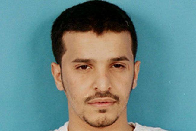 Ibrahim al-Asziri  (Ibrahim al-Asziri )