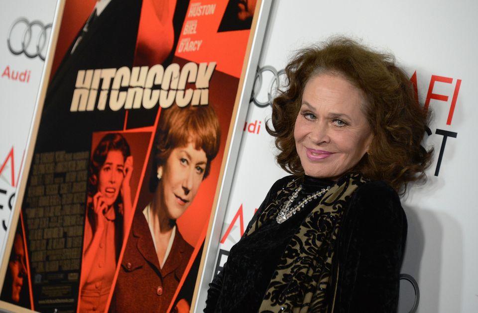 Karen Black (színésznő, )