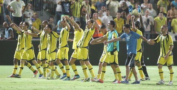 Maccabi-Tel-Aviv(2)(960x640)(1).jpg (maccabi tel aviv, )