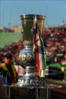 Magyar Kupa (magyar kupa, labdarúgó magyar kupa, )