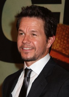Mark Wahlberg (mark wahlberg, )