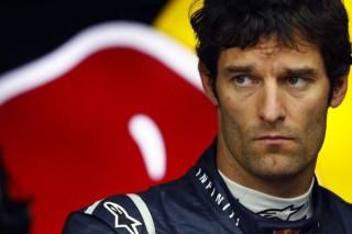 Mark-Webber(210x140)(1).jpg (mark webber, )