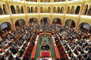 Parlament-cimlap(960x640)(5).jpg (parlament, országgyűlés)
