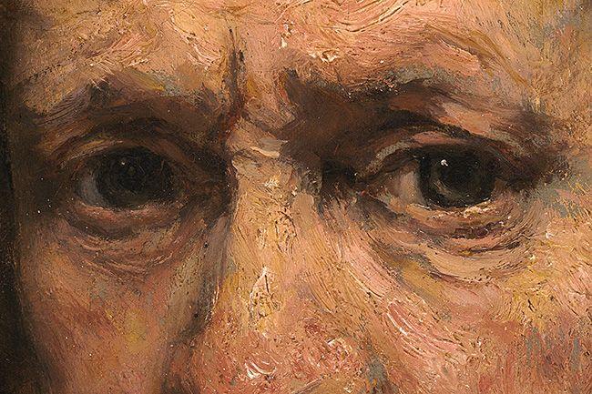 Rembradt (rembrandt)