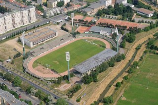 Rohonci úti stadion (Rohonci úti stadion)