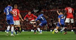 Rooney (rooney, wayne rooney, manchester united, chelsea, )