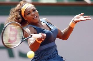Serena-Williams(210x140)(1).jpg (serena williams, )