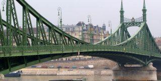 Szabadság híd (szabadság híd, )