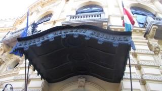 Szegedi Nemzeti Színház (Szegedi Nemzeti Színház)