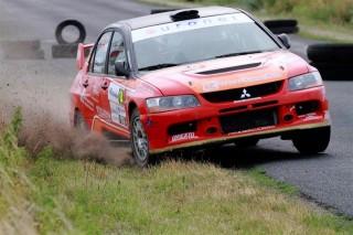 Veszprem-Rallye(960x640).jpg (1)