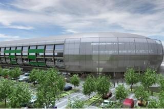 albert-stadion(960x640).jpg (albert stadion, )