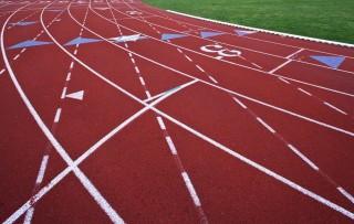 atlétika (atlétika, )