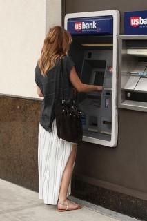 atm (atm, bankautomata)