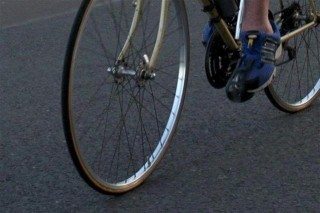 bicikli-triatlon(1)(960x640).jpg (kerékpár, )
