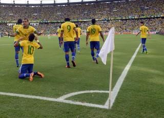 brazília mexikó (brazília, brazil válogatott)