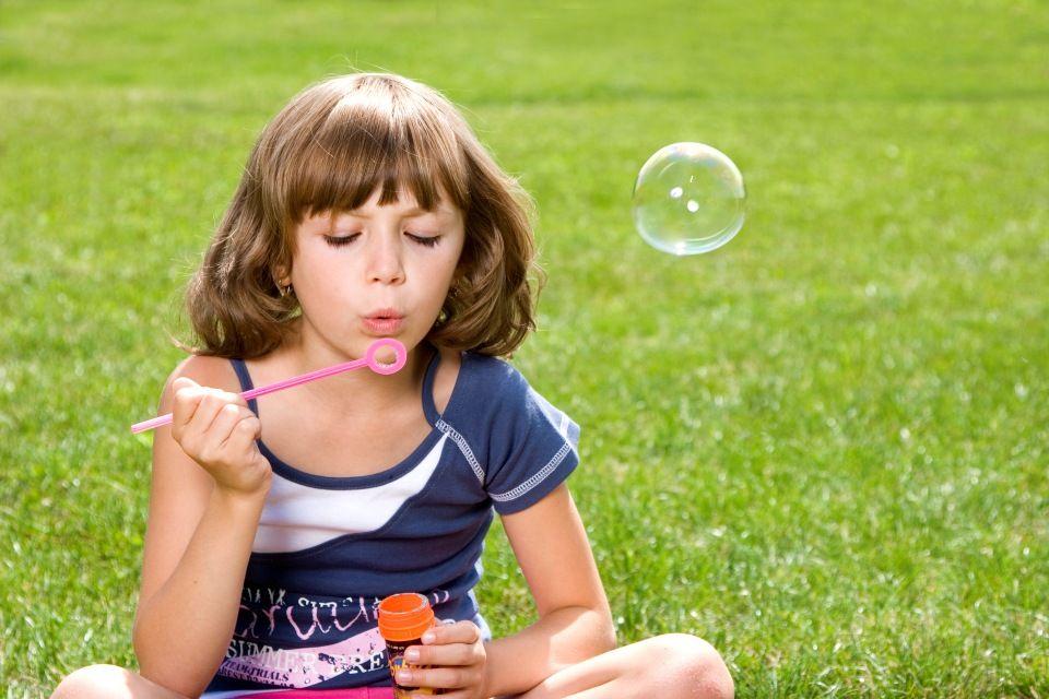 buborék (buborék, )