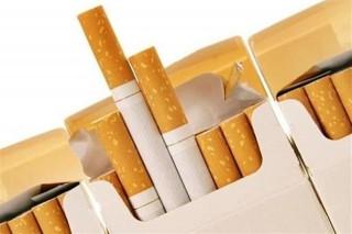 cigaretta(1)(1)(1)(960x640).jpg (cigaretta, )