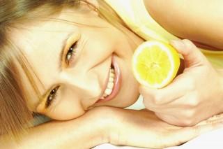 citrom (citrom, )