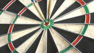 darts (darts, )