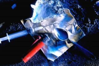 drog, kábítószer (drog, )
