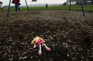 eltűnt gyerek (eltűnt gyerek, )