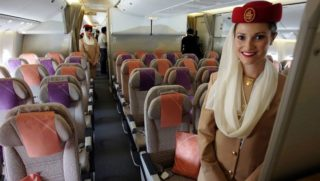 emirates (emirates)