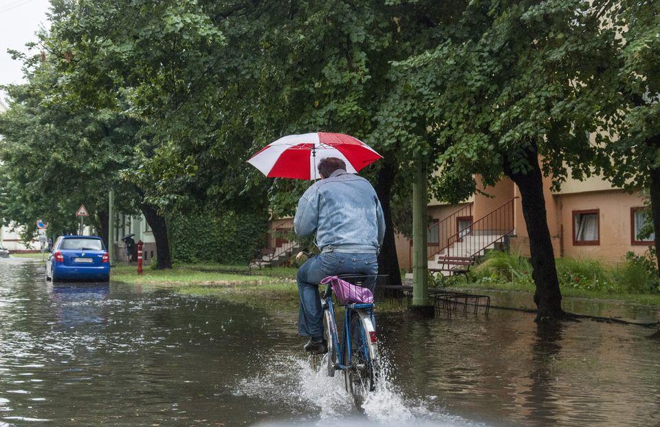 eső (szerelmesek, eső, zápor, )