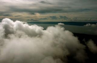esofelho(960x640)(3).jpg (eső, esős, felhős)